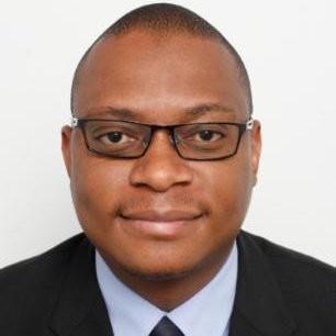 Mwindwa Siakalima Stanbic Bank Zambia
