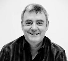 Graham Goble