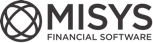 MISYS Financial Software Integration
