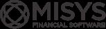 MISYS Financial Software Integration
