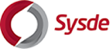 Sysde Integration