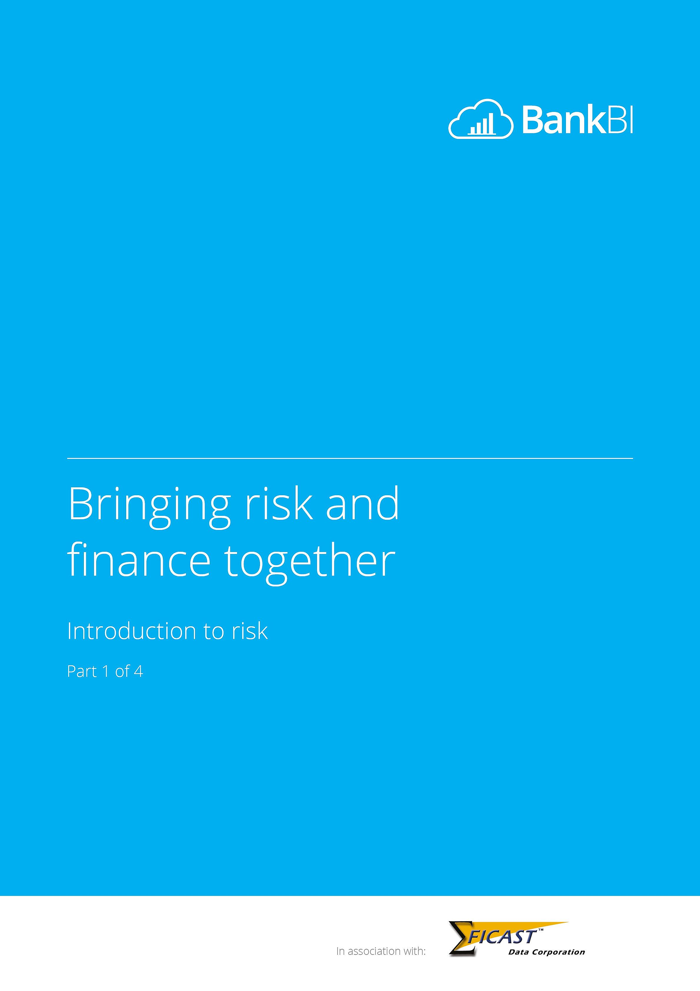 risk-finance-cover.png