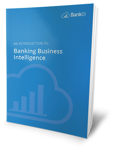 BBI_banking-business-intelligence-th.png