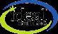 credit-logo