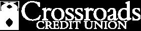 crossroads-logo-1